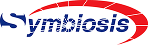 Symbiosis International Logo