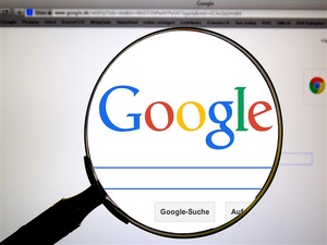 google-485611_640